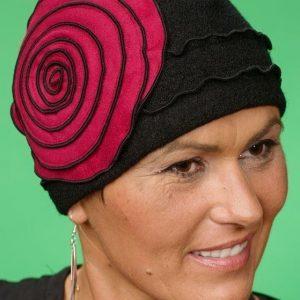Marlene Hat