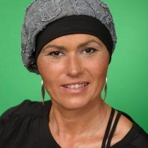 Mireille Hat