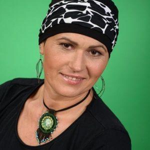 Diana Turban