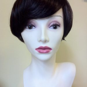 Carmen | Synthetic Wig