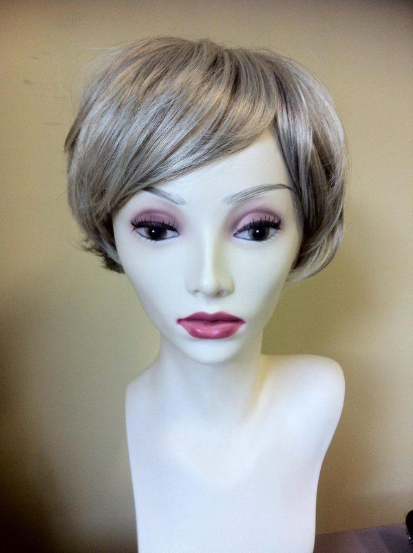 Nina Synthetic Wig