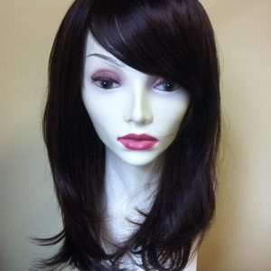 Kiki | Synthetic Wig