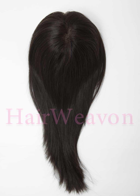 Volume Hair Piece